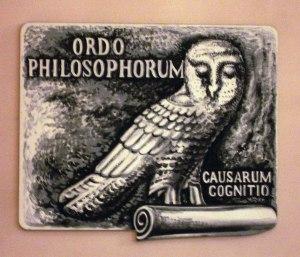 Symbol_of_Faculty_of_Philosophy_SPbGU