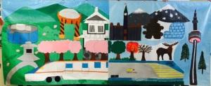 mural3 - crop