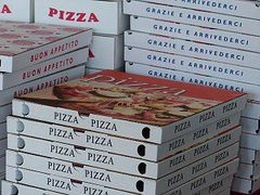 pizza-boxes-358029__180