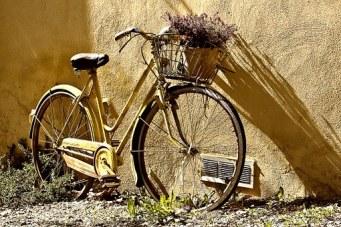 bike-190483__340